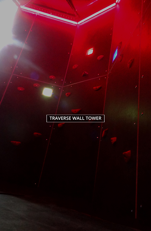 Tower3